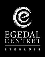 Egedal Centret