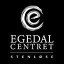 Egedal Centret Logo